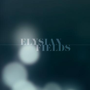 """""""Elysian Fields"""" by EAR"""