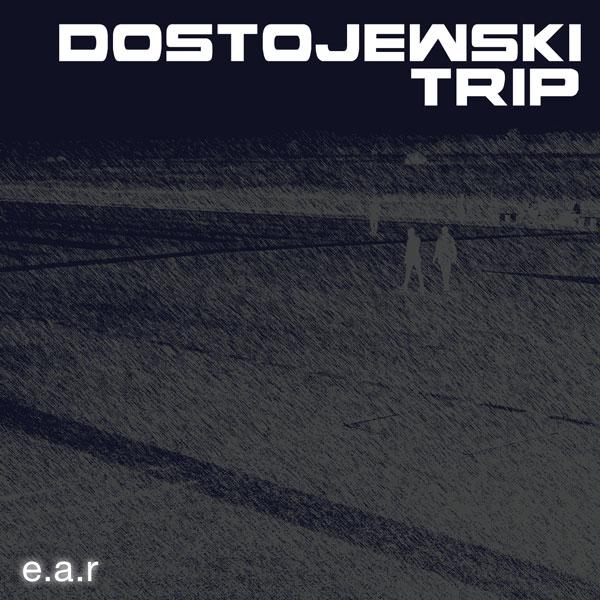Dostojewski Trip, album by EAR