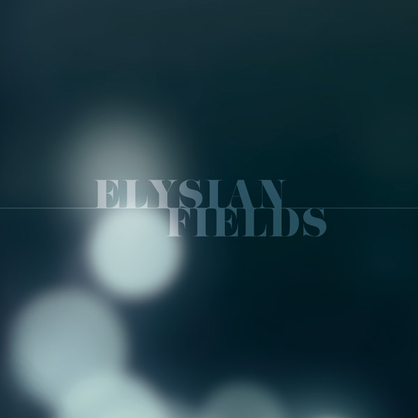 Elysian Fields, album by EAR