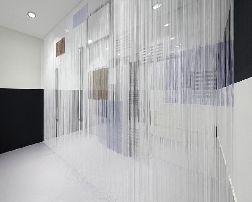 Ulrike Flaig Exhibition 31: Women
